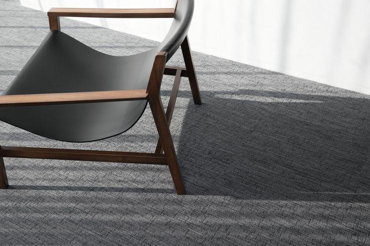 Schlafzimmer Streichen :  streichen, Kastanienbraunes schlafzimmer and Pvc fußboden