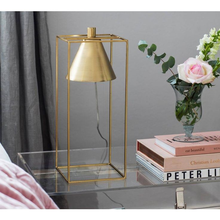 791 best Our French Bedroom Gift List images on Pinterest | A ...