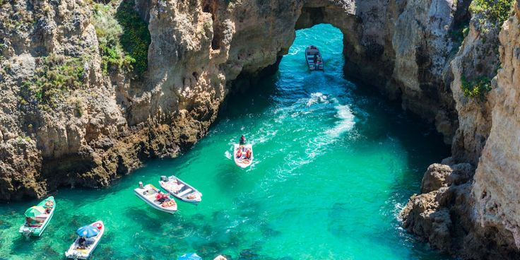 Post Office Travel Money has released the findings of its latest Holiday Costs Barometer, revealing the cheapest beach destinations for a summer break in...