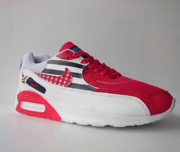 Nike Air Max GRATIS COKLAT 37-40 Rp. 195rb #sepatu #sepatumurahbanget #valentineday #coklatvalentine #coklat @zonachocolicious @caredoc #sepatucewekmurah #sepatunike @tokosepatuaira #sepatumurah #sepatucewek #sepatucowok #sepatukeren @sepaturunningnike #coklatisi #sepatunikerunning #laripagi #sepatunikeairmax #sepaturunning #nike #adidassuperstar by sepaturunningnike