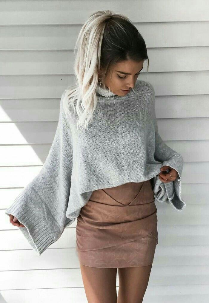 Find More at => http://feedproxy.google.com/~r/amazingoutfits/~3/Pun25fimEA4/AmazingOutfits.page