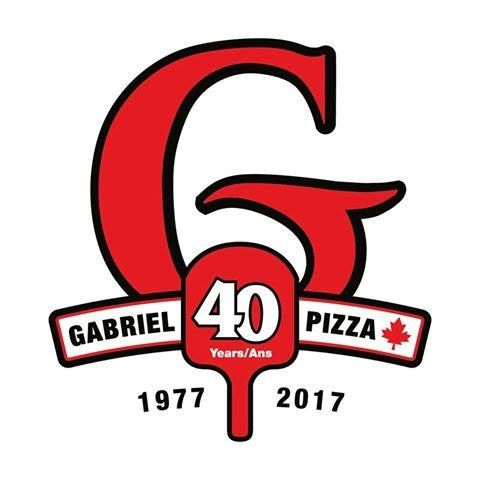 Happy 40th Birthday to our awesome partners at Gabriel Pizza! Thank you for being the official pizza of the Queen's Gaels. - http://ift.tt/1HQJd81