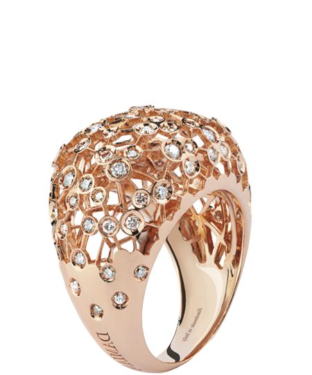 53 best DAMIANI Joyería images on Pinterest