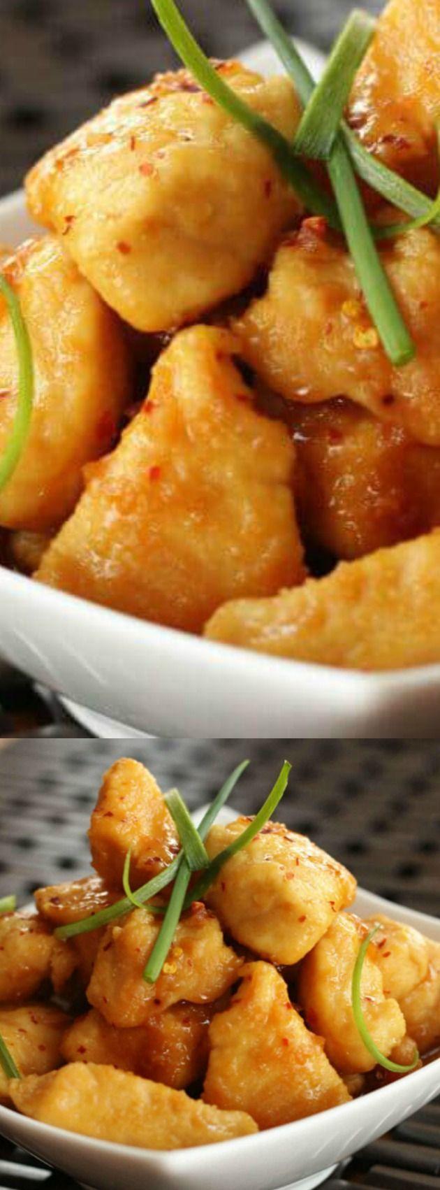 7 best Chinesisch und Wok images on Pinterest | Chinese, China and ...