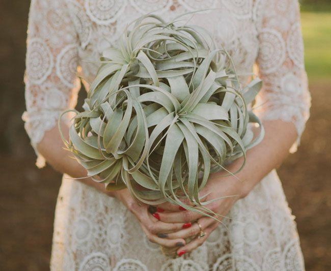 Fun California Barn Wedding: Molly + Stephen | Green Wedding Shoes Wedding Blog | Wedding Trends for Stylish + Creative Brides