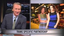 Videos - South Florida Scene Real Time with Bill Maher: New Rules – June 19, 2015