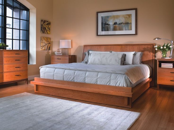 18 Charming Stickley Sofa Bed Digital Images Idea