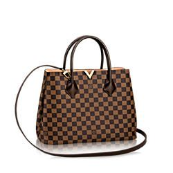 Discover Louis Vuitton Girolata The perfect summer companion, this effortlessly chic Girolata is versatility incarnate. With the drawstring open, it can be carried as a large casual tote. With the drawstring closed, it is an on-trend bucket bag.