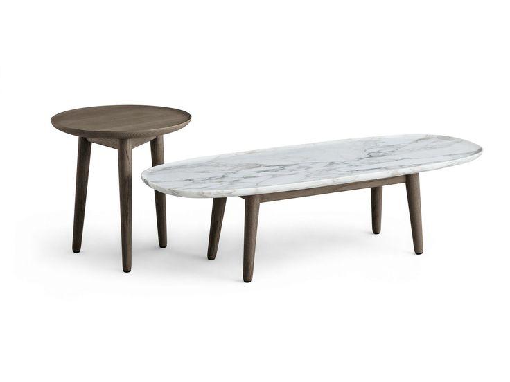 Mejores 318 imágenes de Mesas / Tables en Pinterest | Carpintería ...
