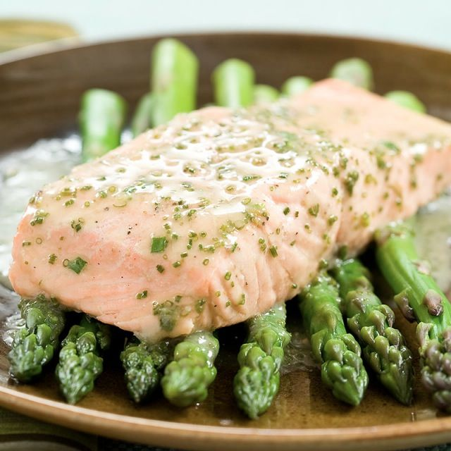 7 Best Salmon Recipes Images On Pinterest Fish Recipes