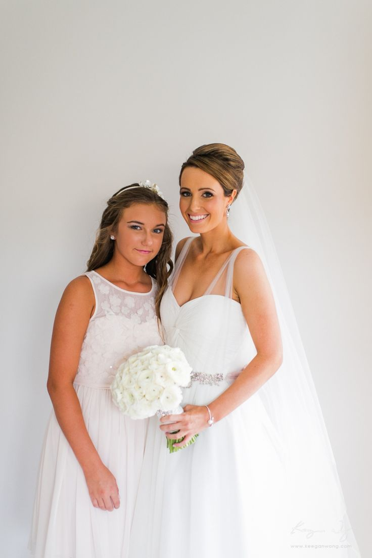 Joondalup Wedding Photographer   Pauline + Colin  http://mystyleinstinct.blogspot.com.au   #styleinstinct #karenwillisholmes #weddingstyle #beautifulwedding #glamorouswedding #perthweddings #motherofthebride #juniorbridesmaid #weddinghair #weddingaccessories #weddingjewelry #weddingphotography #classichairstyle #weddingupdo