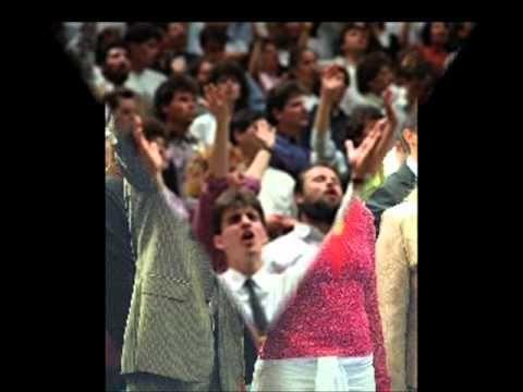 Hit Gyülekezete - Atyám jövök hozzád
