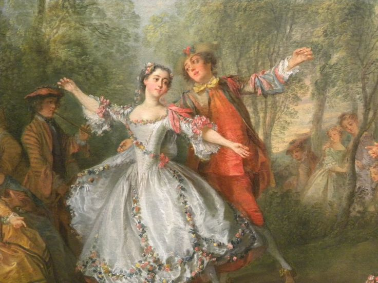 1000 images about baroque on pinterest spotlight for Famous artist in baroque period