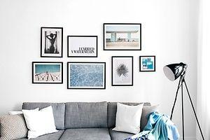 Poster, Fashion & Wohnaccessoires Online Shop