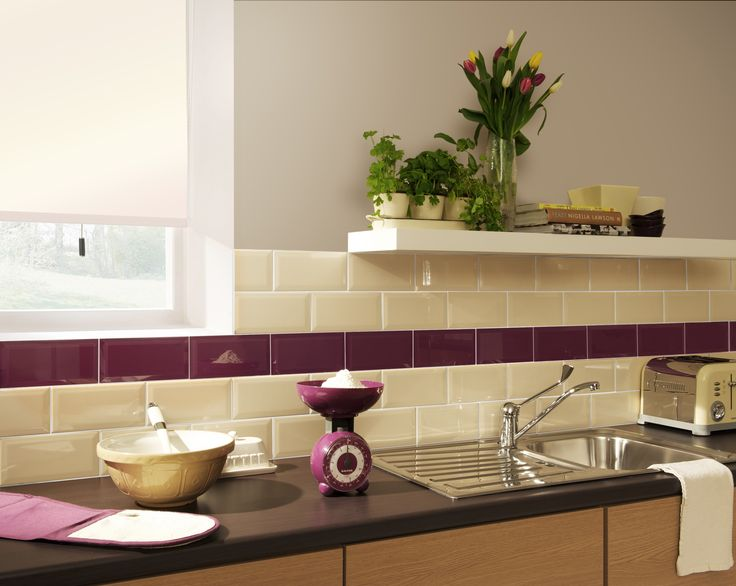 Kitchen Tiles Metro 34 best metro having its moment images on pinterest | home