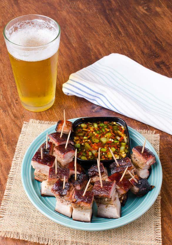 1767d25f911df5335fda768e61484891 up pork belly recipes