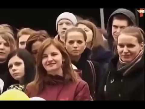 Смотреть видео реальный оргазм крупным планом