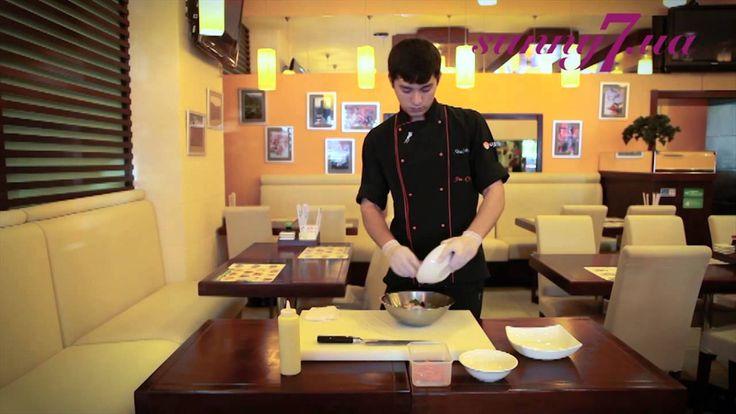 Приготовить тайский куриный суп