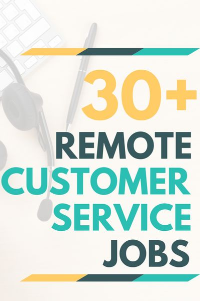 220 best Best of Work From Home Happiness images on Pinterest - work from home graphic design jobs