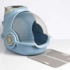 OSTER кошачий туалет с фильтром (220 Вт) - купить в интернет магазине в Москве.