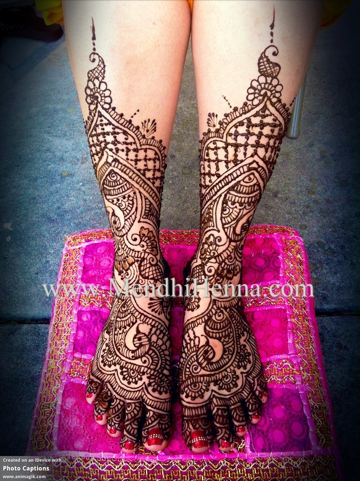 Mehndi Anklet Designs : Best images about sexy henna feet on pinterest