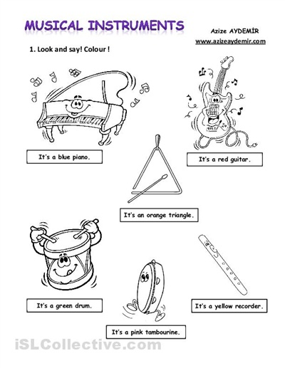 Smart Power Strips Kindergarten Music Elementary Music Worksheets Free Music Worksheets Free kindergarten music worksheets