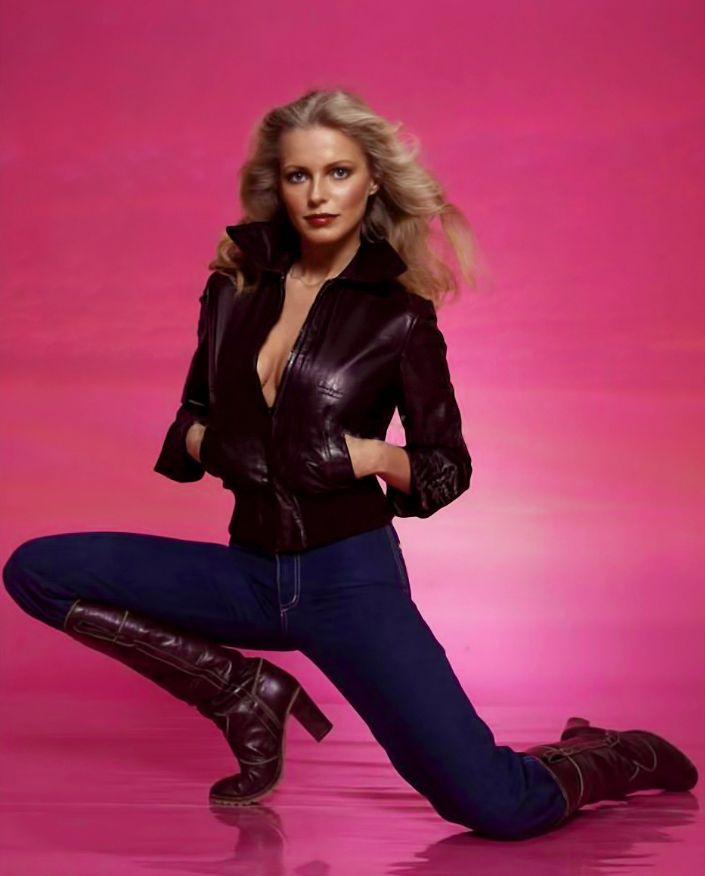 17 best images about fave female celeb cheryl ladd on