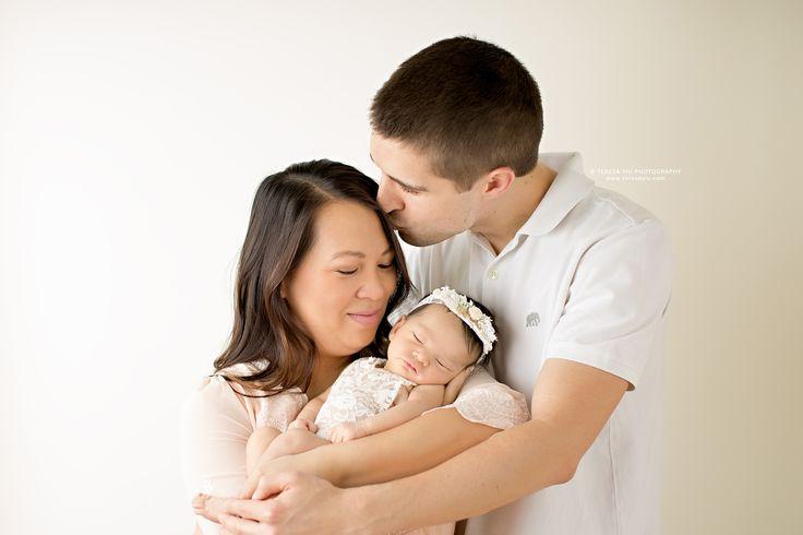 Newborn photographers houston newborn photographers texas newborn photographers sugarland photographers heights teresa
