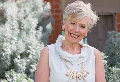 The Maggie Beer Foundation 'Creating An Appetite For Life' Education Program is now open to participants Australia wide.