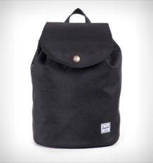 Herschel Supply Co Reid Womens Backpack - Rushfaster.com.au Australia