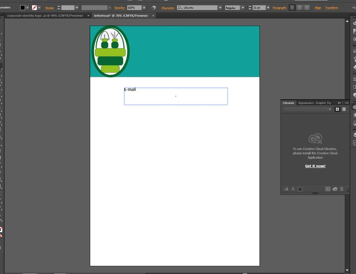53 best (MY) Software skills images on Pinterest Software - software skills