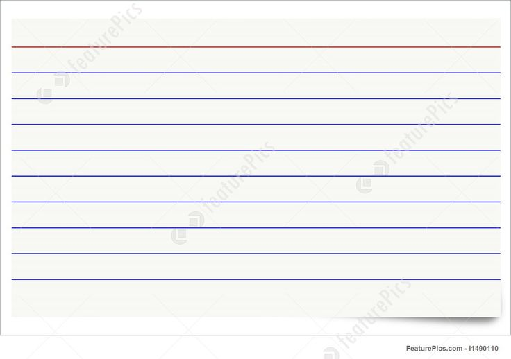 Blank Index Card Zohre Horizonconsulting Co Intended For Blank Index Card Template Sample Busin Card Printer Free Business Card Templates Card Illustration