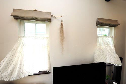 施工例44. ナチュラルインテリアのお家 || ブルースホーム湘南・横浜【グッディーホームズ】
