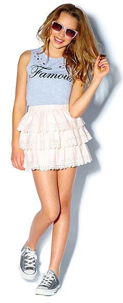 Best 25  Forever 21 girls ideas on Pinterest