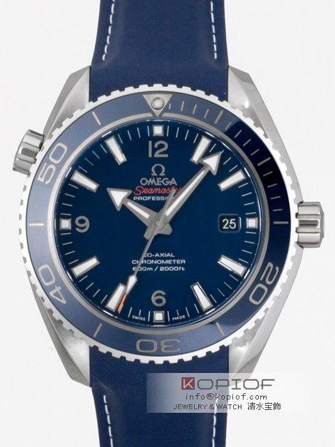 オメガ シーマスター コピー232.92.46.21.03.001 プラネットオーシャン ビッグサイズ 45.5mm ブルー 販売価格:20000 円 ポイント付与:1200 P http://www.dokei-copy.com/watch/omega/sea/8543109f13ff64b2.html