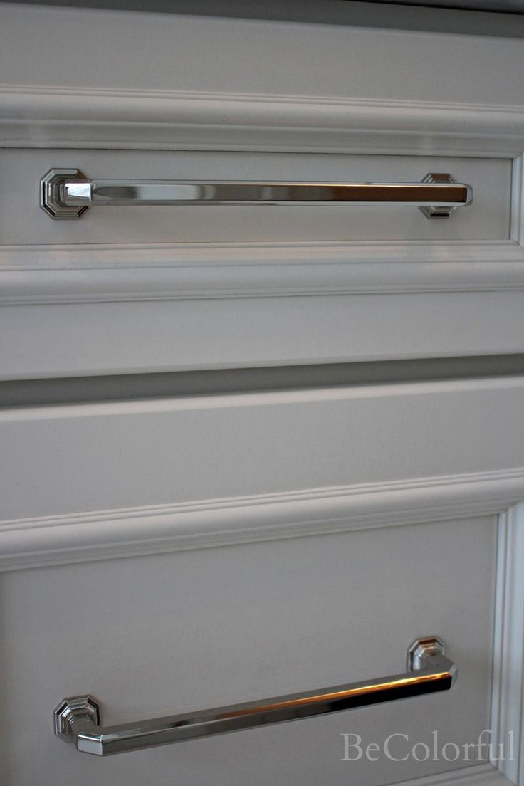 Bathroom Vanity Knobs Or Pulls 37 best top knobs mercer collection images on pinterest | cabinet