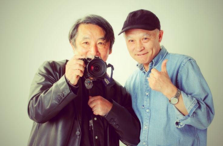 熊谷正の『美・日本写真』(2015/04/28 更新)第39回 写真家 根本タケシさん◇今夜の『美・日本写真』は、写真家の根本タケシさんをお迎えします。今回は、日本で唯一のイルフォードマスターである根本さんに5月1日(金)から新宿のエプサイトで開催する『ILFORD Masters Photo Exhibition』展の案内とインクジェットプリントやモノクロ出力についてお話をお聞きしました。また本日ギャラリーに飾る5枚の写真は、『深川散歩』をテーマに葛西臨海公園の人工渚や富岡八幡宮で行われる深川八幡祭りの神輿の写真について伺いしました。どうぞ、お楽しみに!
