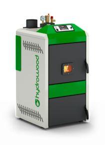 camino design hydrowood 70  https://bioenerga.gr/hydrowood-70/