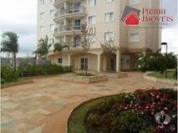Imobiliaria em Pirituba Sao Paulo - Imoveis em Pirituba Sao Paulo - Imobiliaria Zona Oeste SP - Imoveis Zona Oeste SP - Lançamentos Pirituba - Aluguel e Locação