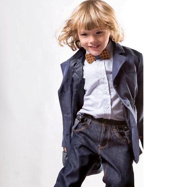 Βαπτιστικά ρούχα για αγόρια - Vaptisimag.gr - Παιδί & Βάπτιση-Iδεες για Βαπτιση- Γάμος & Βάπτιση μαζί. Online περιοδικό