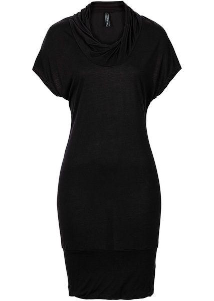 Ruha Szép ruha • 5299.0 Ft • bonprix