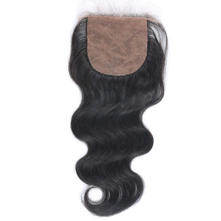 human hair weaving lace closure weave hairstyles