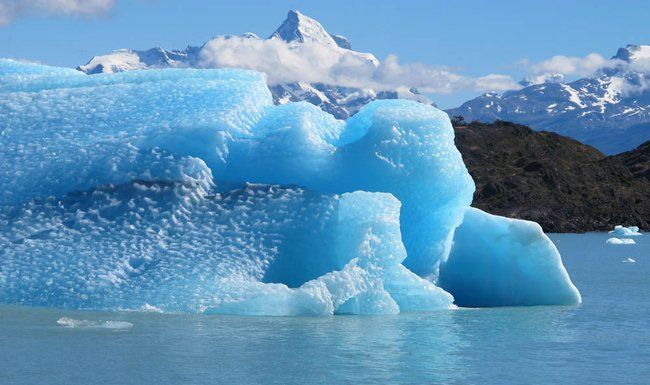 36 eye-opening facts about water : TreeHugger