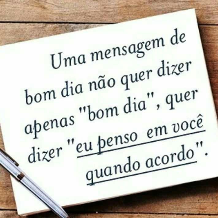 Pin De Carlos Freitas Em Bom Dia Mensagens De Bom Dia Mensagem