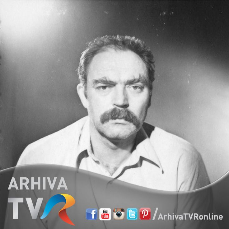 Mircea Albulescu, 1973