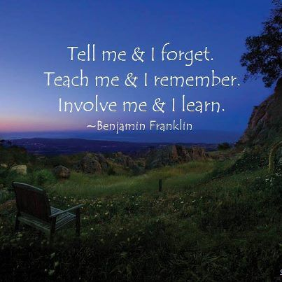 Here is a list of my favorite 18 powerful quotes by Benjamin Franklin on education, time, failure, love money and happiness. www.liftupideas.com/18-powerful-quotes-benjamin-franklin/