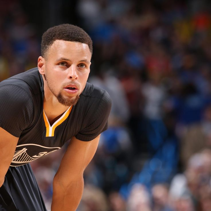 OKC Thunder vs. Golden State Warriors: Live Score, Highlights and Reaction | Bleacher Report