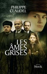 http://www.editions-stock.fr/les-ames-grises-9782234056039