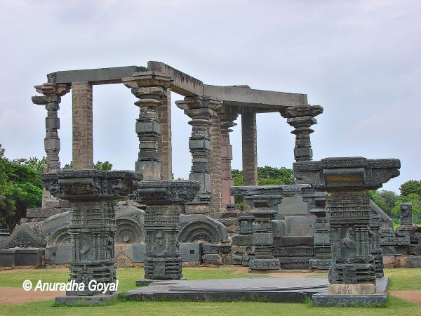 Best Monuments Of India Images On Pinterest Architecture - Incredible monuments ever built