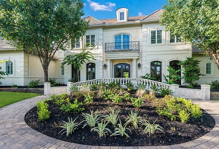 48 Best Texas Real Estate Images On Pinterest The